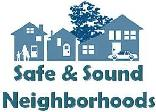 Safe - Sound Neighborhoods logo_thumb.jpg