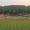 Legion Field at Dan Daniel Memorial Park