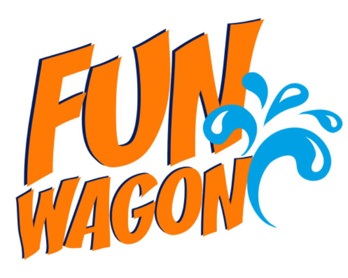 Fun Wagon Logo