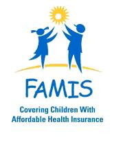 FAMIS: Covering Children with Affordable Health Insurance